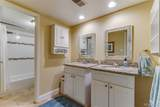 5751 Ithaca Place - Photo 16