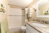 5751 Ithaca Place - Photo 19
