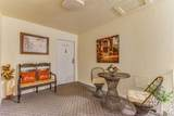 5751 Ithaca Place - Photo 20