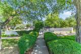5751 Ithaca Place - Photo 24