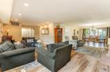 5751 Ithaca Place - Photo 4