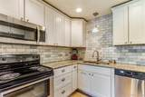 5751 Ithaca Place - Photo 6