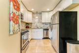 5751 Ithaca Place - Photo 8
