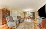 5751 Ithaca Place - Photo 9