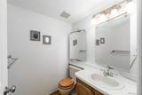 9043 Bear Mountain Drive - Photo 16