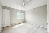 9043 Bear Mountain Drive - Photo 21