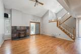 9043 Bear Mountain Drive - Photo 6