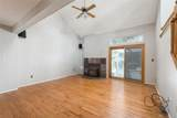 9043 Bear Mountain Drive - Photo 7