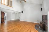 9043 Bear Mountain Drive - Photo 8
