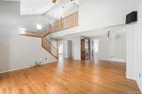 9043 Bear Mountain Drive - Photo 9
