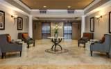 4875 Monaco Street - Photo 2