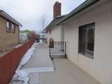 1314 I Street - Photo 3