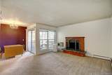 3035 Oneal Parkway - Photo 10