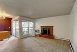 3035 Oneal Parkway - Photo 11