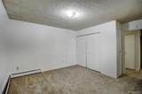 3035 Oneal Parkway - Photo 14