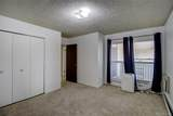 3035 Oneal Parkway - Photo 15