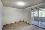 3035 Oneal Parkway - Photo 17