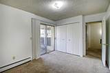 3035 Oneal Parkway - Photo 18