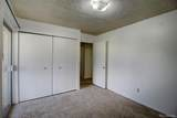 3035 Oneal Parkway - Photo 19