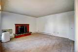3035 Oneal Parkway - Photo 8