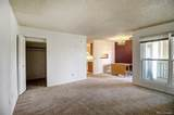 3035 Oneal Parkway - Photo 9