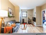 215 11th Avenue - Photo 7