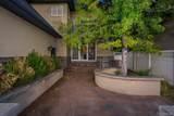 8134 Fairmount Drive - Photo 39
