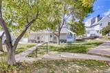 8701 Huron Street - Photo 28
