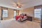 14662 Sorrel Drive - Photo 19