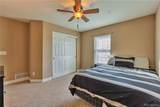 14662 Sorrel Drive - Photo 25