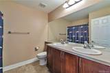 14662 Sorrel Drive - Photo 26