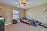 14662 Sorrel Drive - Photo 27