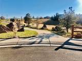 14662 Sorrel Drive - Photo 34