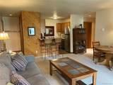 540 Ore House Plaza - Photo 1