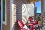 10560 Waco Street - Photo 3