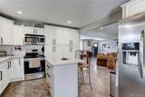10327 Bellewood Place - Photo 8