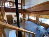 626 Cedar Drive - Photo 11