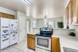 12292 Stoll Place - Photo 10