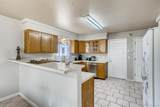 12292 Stoll Place - Photo 12
