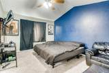 12292 Stoll Place - Photo 17