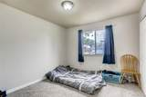12292 Stoll Place - Photo 24
