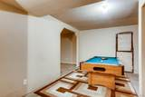 12292 Stoll Place - Photo 27
