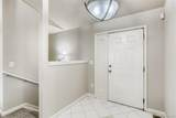12292 Stoll Place - Photo 4