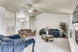 12292 Stoll Place - Photo 7