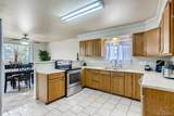 12292 Stoll Place - Photo 9