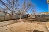 4167 Ensenada Street - Photo 13