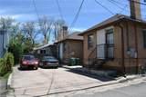 2921 & 2925 14th Avenue - Photo 10