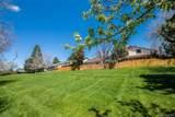 12552 Bates Circle - Photo 18