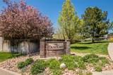 12552 Bates Circle - Photo 28