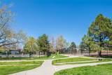 12552 Bates Circle - Photo 29